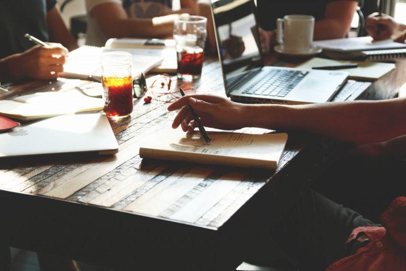 Rola e-rzecznika