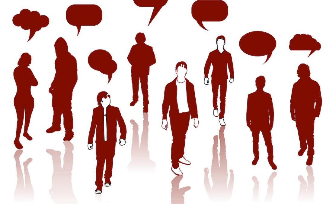 Marketing szeptany wpływa na sprzedaż