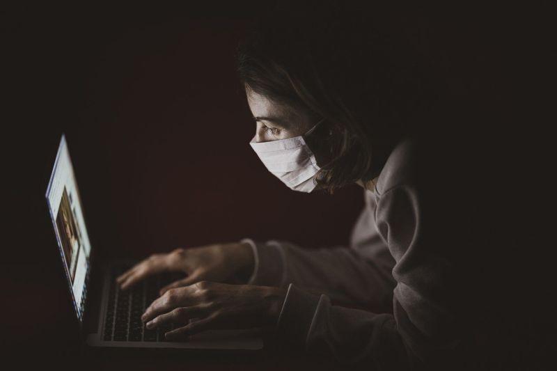 Marketing szeptany podczas pandemii. Dlaczego warto się komunikować?