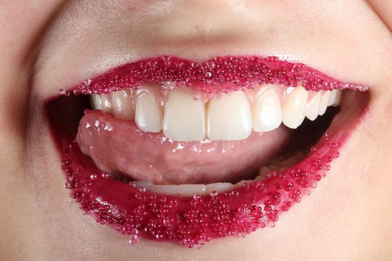 Jak przeprowadzić profesjonalną kampanię Word of Mouth Marketing