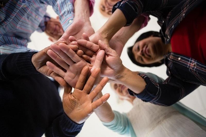Jak zbudować społeczność wokół marki?