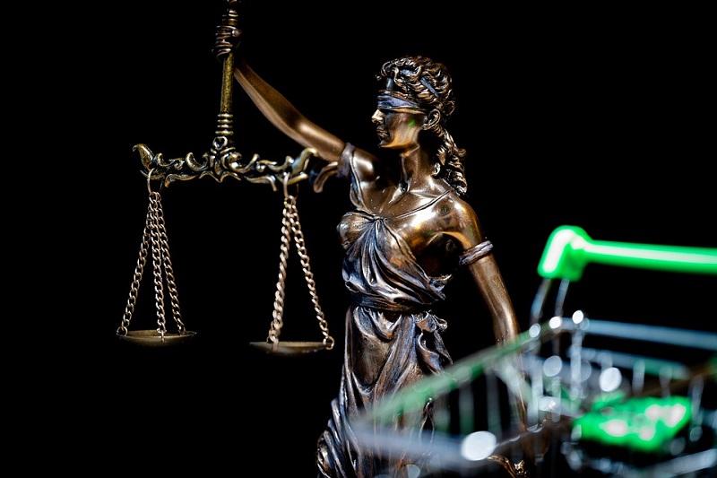 Marketing dla prawnika. Na co zwrócić szczególną uwagę?