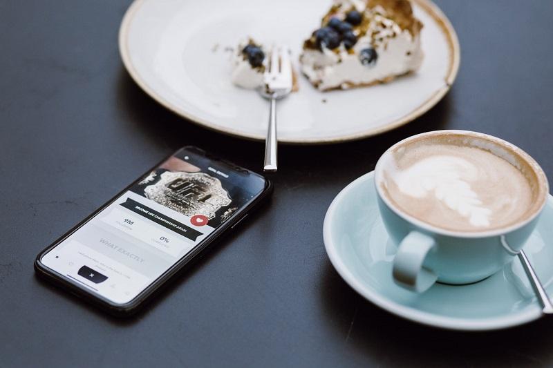Czy social media są potrzebne w reklamie restauracji?